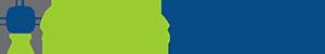 GolfersBlueprint Logo