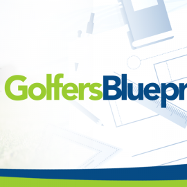 Matt Henderson and GolfersBlueprint