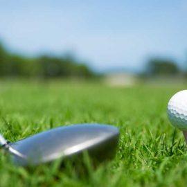 GolfersBlueprint with Matt Henderson
