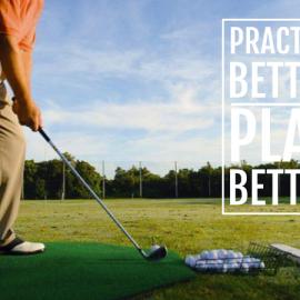 Better Golfer Ways